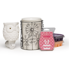 <b>Combine & Save</b><br /> Scentsy Multi-Packs