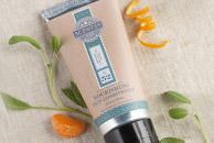 Nourishing Skin Conditioner