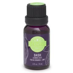 Dash Essential Oil 15 mL