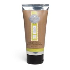 Nourishing Skin Conditioner No. 48