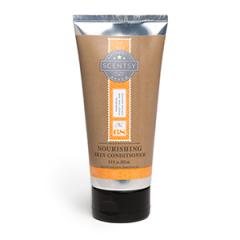 Nourishing Skin Conditioner No. 68