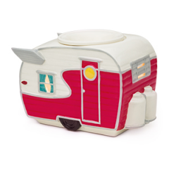 Road Less Traveled Scentsy Warmer