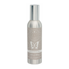 Frosted White Birch Room Spray