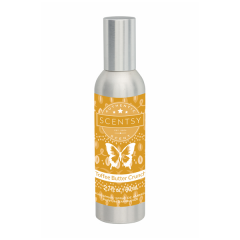 Toffee Butter Crunch Room Spray