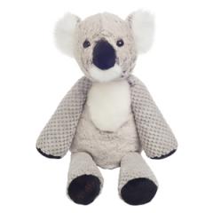 KEATON THE KOALA SCENTSY BUDDY