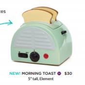 morn-toast