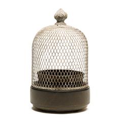 Birdcage Scentsy Warmer