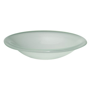 Linen Shade Shadow - DISH ONLY