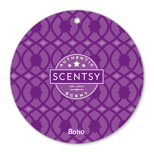 Scentsy: A Great Brand and a Great Opportunity