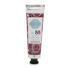 Velvet Hand Cream No. 88