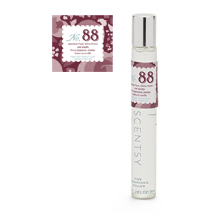 Fine Fragrance Roller No. 88 10mL