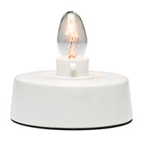 Tabletop Base For Ceramic Nightlight Scentsy Warmer
