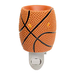 Slam Dunk! Scentsy Warmer