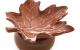 Maple Leaf Scentsy Warmer