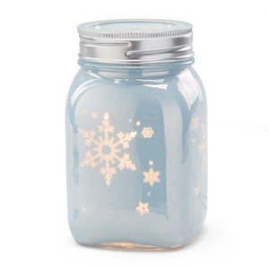 scentsy_winter_frost_warmer_november_2016
