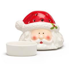 Santa's List - DISH ONLY