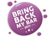 Bring Back My Bar