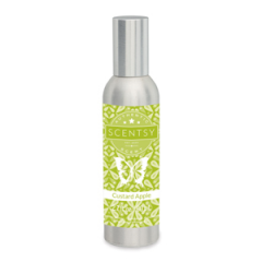 Custard Apple Room Spray