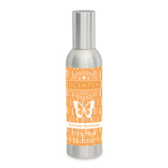 Summer Sunshine Room Spray