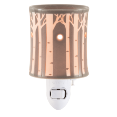 Aspen Grove Mini Warmer