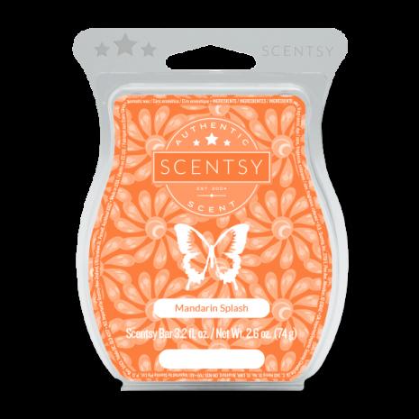 mandarinsplash600x600