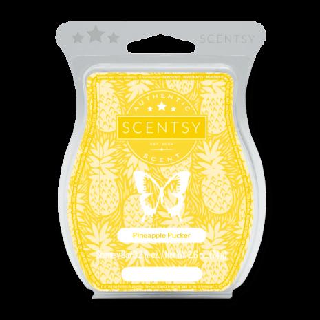 pineapplepucker600x600