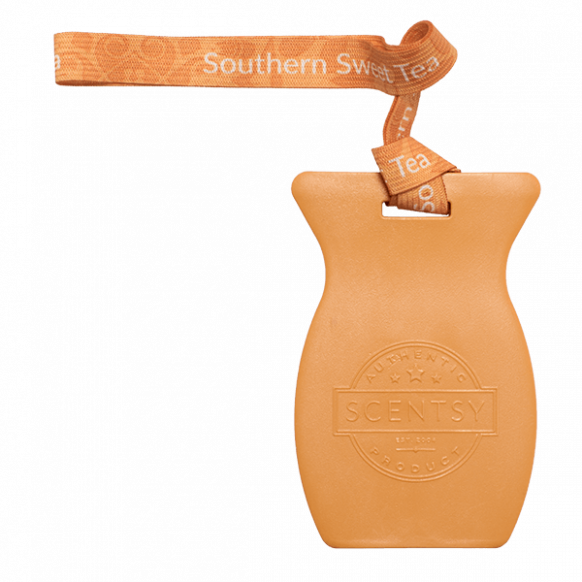southernsweettea24ss18