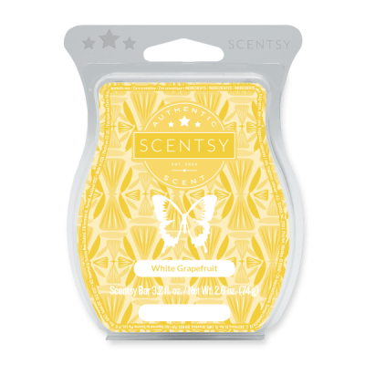 Scentsy Bars Scentsy Online Store
