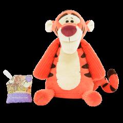 Tigger-Scentsy Buddy