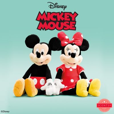 Shop All Disney Products
