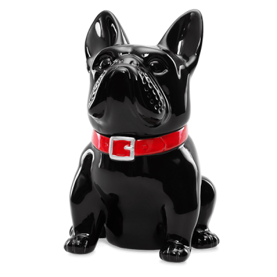 Frenchie Scentsy Warmer