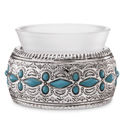 Southwest Splendor Scentsy Warmer