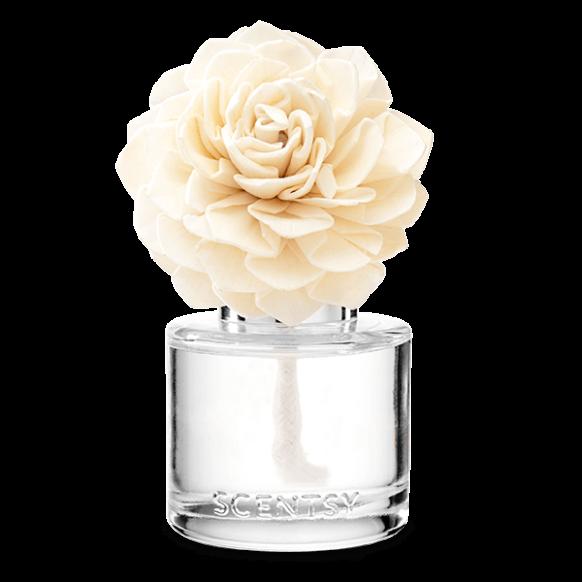 fragranceflowerisofw191