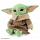 The Child™ - Scentsy Buddy)