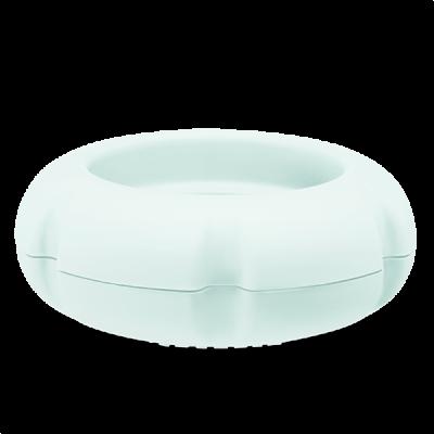 Scentsy Mini Fan Diffuser -Mint